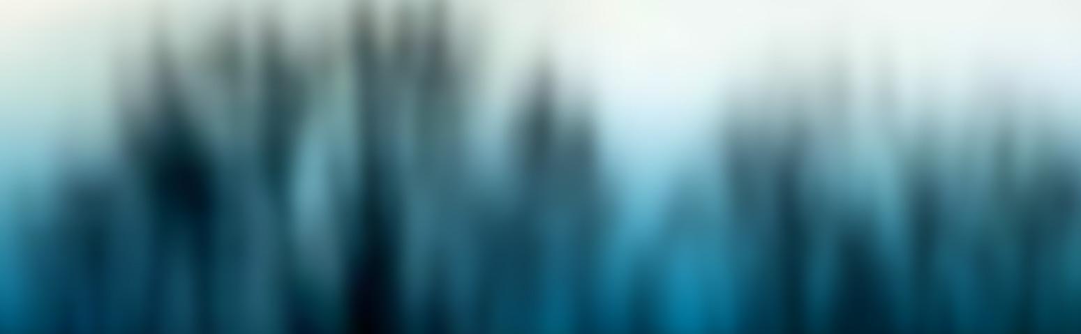 Headerbild_03